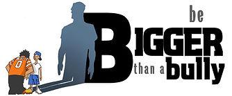 Be Bigger than a Bully | Anti-Bully Magic Show | Daniel Lusk