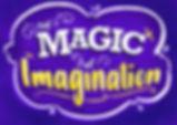 Imagination-textlogo-web.jpg