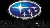 Subaru Logo.png