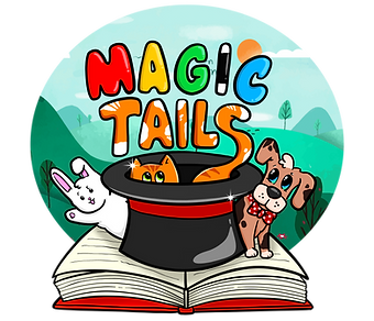 MagicTails-Logo-UPDATED.png