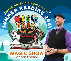 MagicTails-FBPromo-In-person-01.jpg