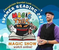 MagicTails-FBPromo-Online-01.jpg