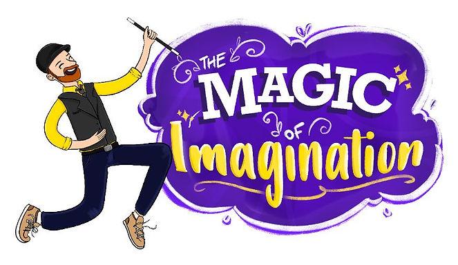 imagination-PNG-thumbnail.JPG