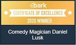 2020-Bark-Award.JPG