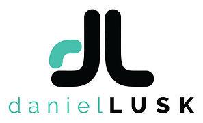DL-Logo1.jpg