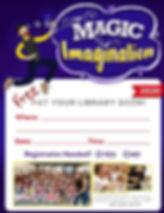 Imagination-flyer-thumbnail.JPG