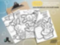 coloring-thumb.JPG