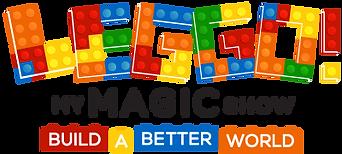 2017 Summer Reading Magic Show | Leggo My Magic Show