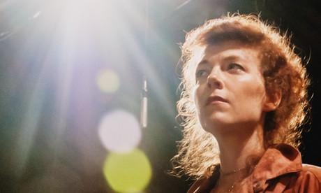 The Smashing Pumpkins, Melissa Auf Der Maur