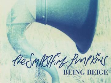 """Being Beige"" - A Review + Lyrics"