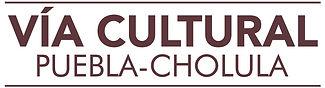 logo-via-cultural.jpg