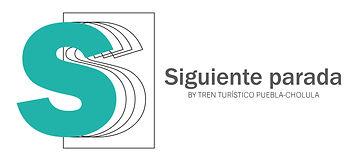 LogoRevista_SiguienteParada2020_BaseHori