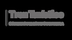 Logo TTPCH veda.png