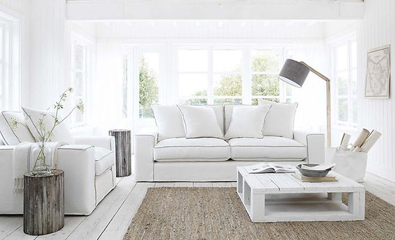 Decluttered White Living Room.jpg
