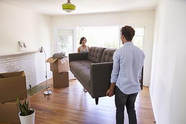 moving sofa 2.jpg