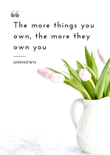 tulips quote.jpg
