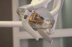 dentist-448675_960_720