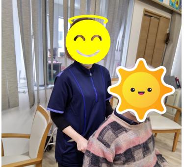 TUYỂN TOKUTEI GINO KAIGO 介護職のベトナム人候補者を募集中!