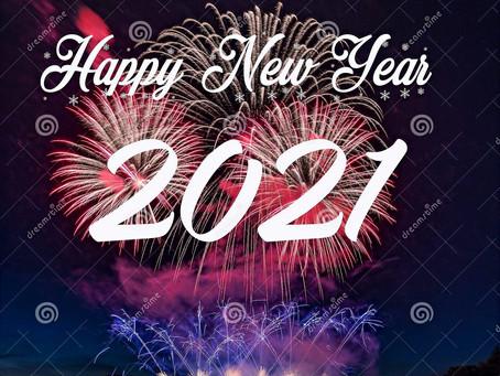 年賀状文化 Văn hóa viết thiệp chúc mừng năm mới !
