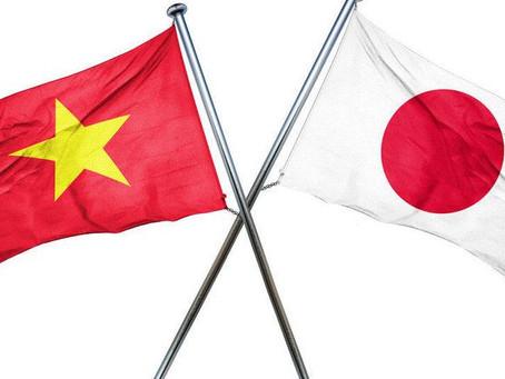 Tổng hợp trang thông tin tiếng Việt nên biết khi ở   Nhật Bản              ベトナム人向けの情報サイトのご紹介