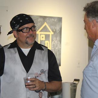 John Natsoulas Gallery