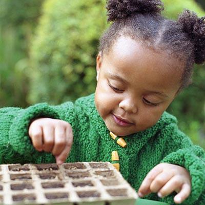 girl_planting.jpg
