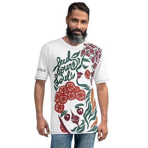 Harvest Unity T- Shirt