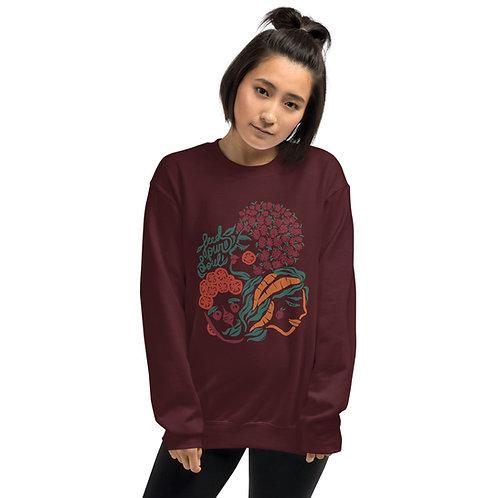 Harvest Unity Sweatshirt