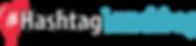 HashtagLunchbag__logo.png