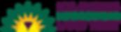 LANDLT-Logo.png