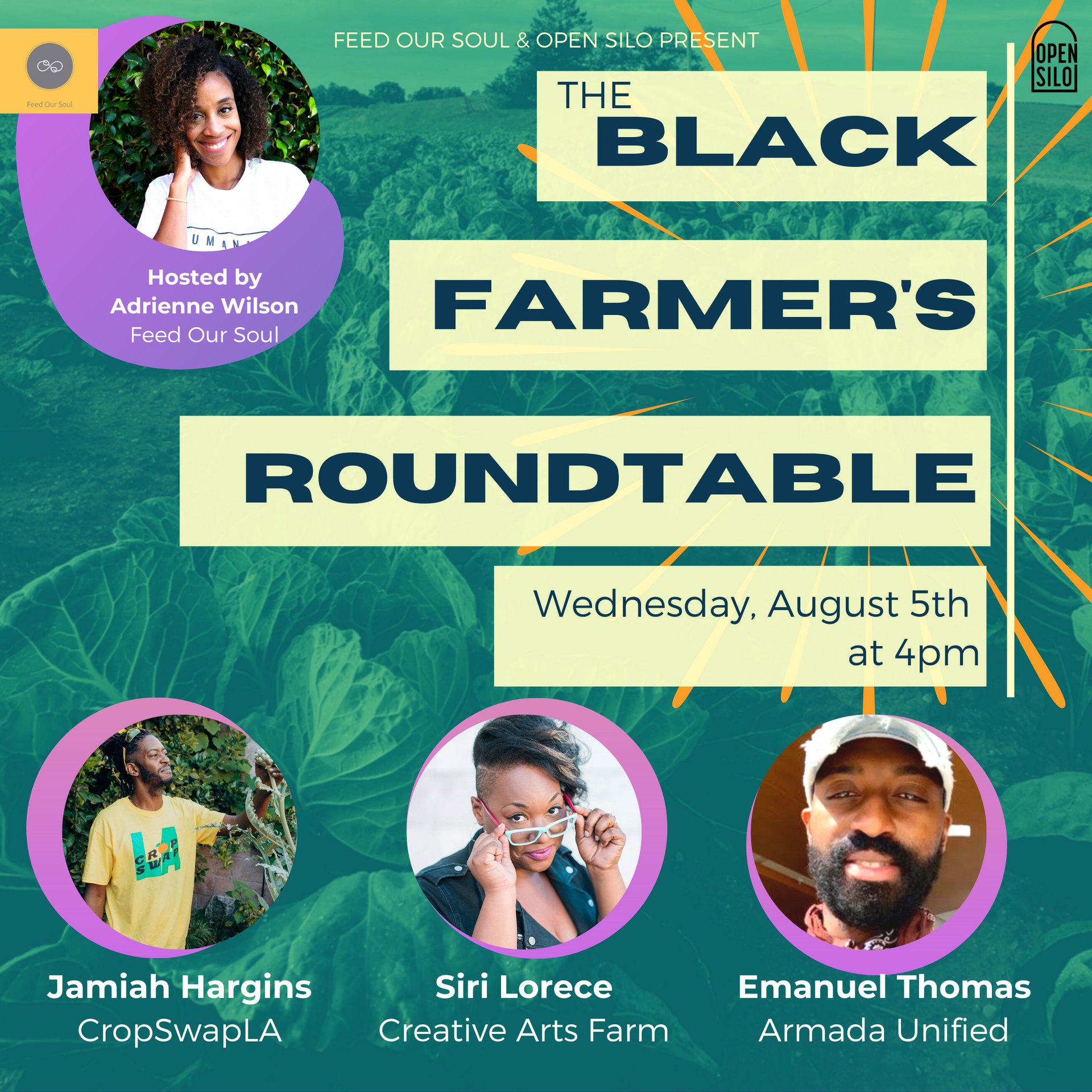 Black Farmer Roundtable.png