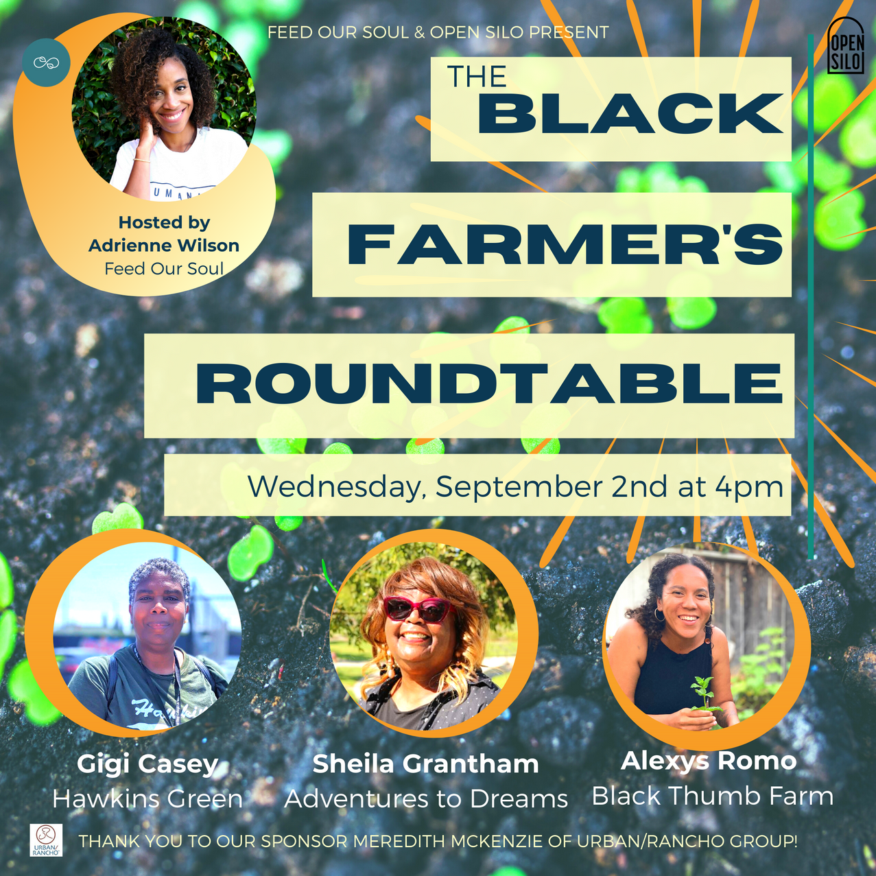 Black Farmer Roundtable (3).png