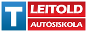 autosiskola_logo.png