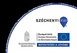 logo-szechenyi.png