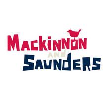 Mackinnon and Saunders