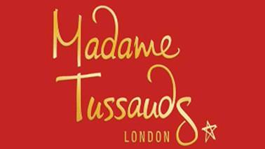 Madame Tussauds (London)