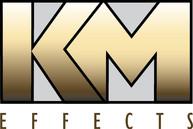 KM-Box-logo.jpg