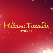 Madame Tussauds (Sydney)