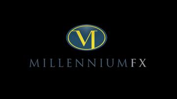Millennium FX