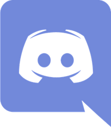 discord-logo-png-7616.png