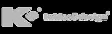 Kablooe Design_Logo_edited_edited_edited