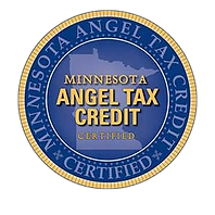 mn-angel-tax_edited.png