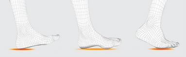 3-step-gait-GRF_r1v20190901-01.png