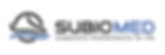 subiomed-logo_2C-BLK-01.png