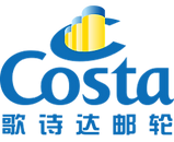 Costa Asia logo.png