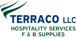 LOGO TERRACO LLC.png