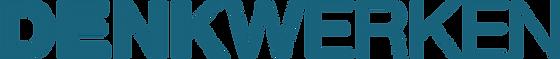 denkwerken logo.png