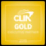 CLIA_2019_EP_Member_Logo_GOLD.png