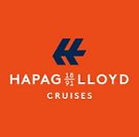 Happag LLOYD.png