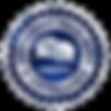 certificado-midias-sociais-silver-250.pn